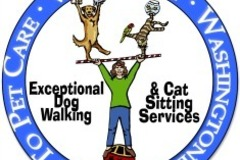 Daily Dog Walking & Cat Sitting Services - Port Tobacco, MD
