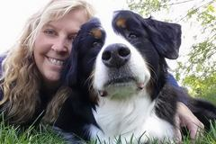 Pet Sitting/Dog Walking/Overnight Care - Boise, ID