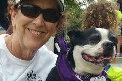 East Paws Pet Services - Fort Lauderdale, FL