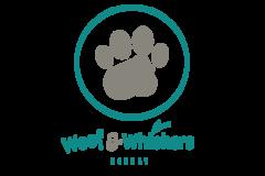 Woof & Whiskers Resort - Kissimmee, FL