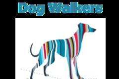 Dog Walking - 30 minutes - Woodinville, WA