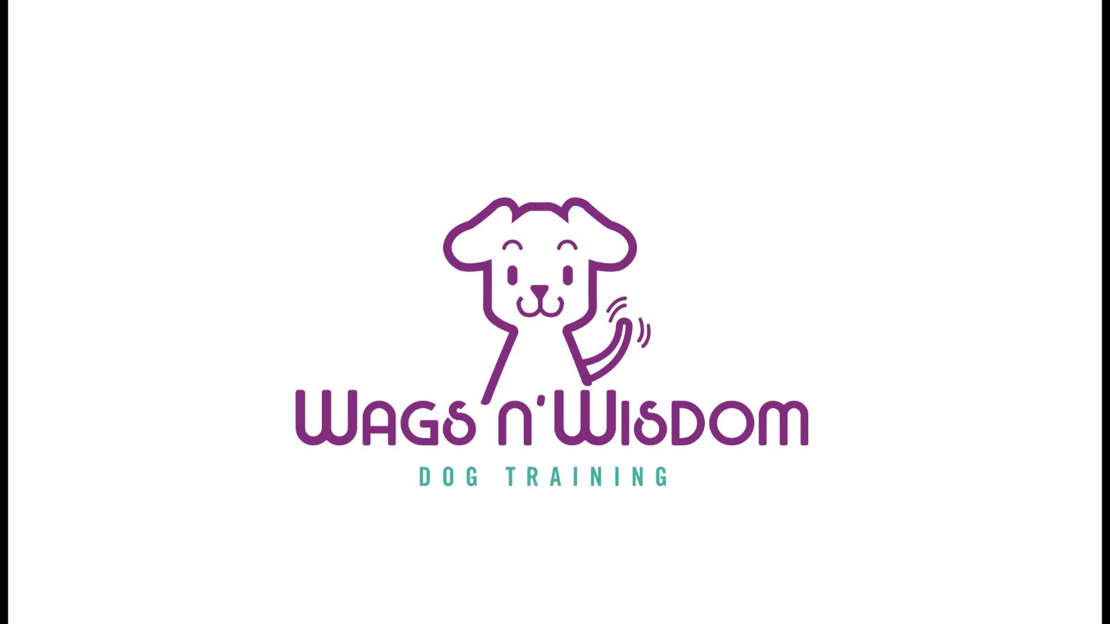 Wags N Wisdom Dog Training Portland Or