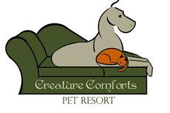 WNY's Premier Luxury Pet Resort - Angola, NY