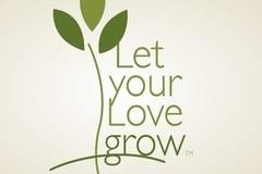 Let Your Love Grow - Wildwood, MO