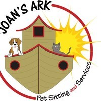 Joan's Ark Pet Sitting & Services
