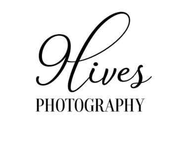 9 lives photography photography zingrid