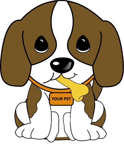 Your pet deserves a custom portrait! - Nationwide