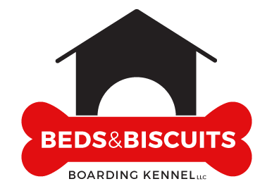 Beds and Biscuits Boarding Kennel & 4Rest Lawn Pet Cemetery  - Central City, IA