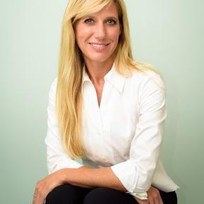 Christa Robben