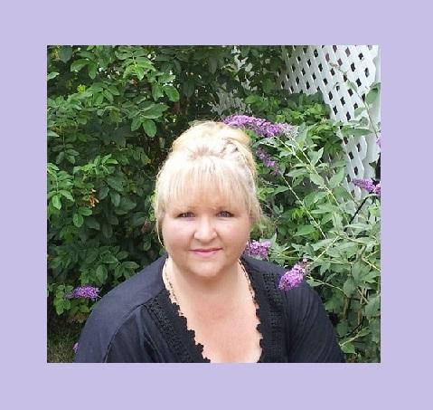 Jeannie Marie - Muskegon, MI