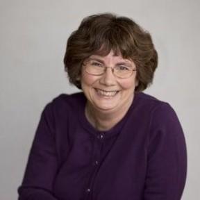 Barbara Fuglsang