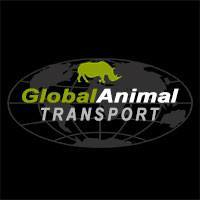 Global Animal Transport, LLC - Santa Clarita, CA