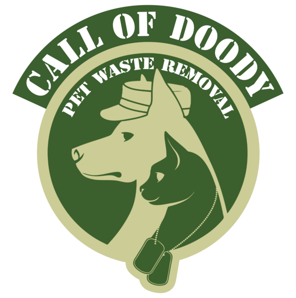 Call of Doody, Pet Waste Removal