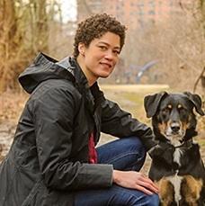 Calvert Dog Academy - PRNC FREDERCK, MD