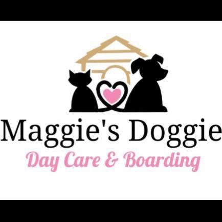 Cage Free Home Dog Boarding & Day Care In Spotswood, NJ
