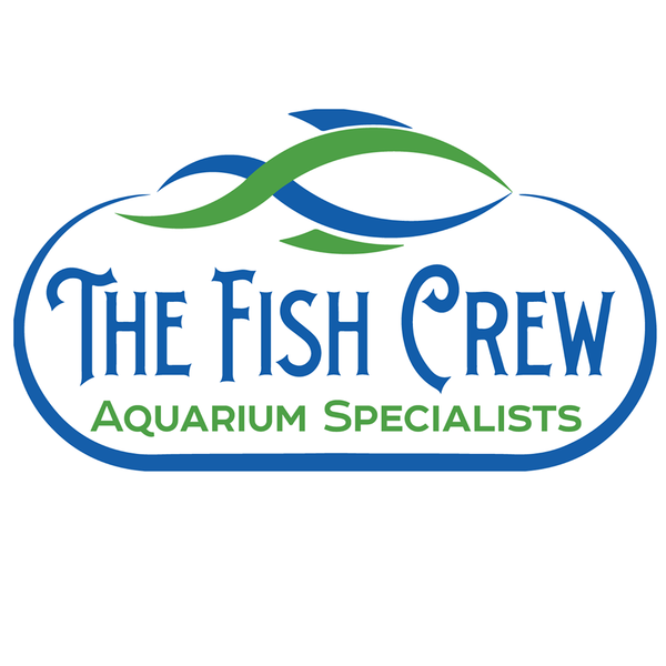 The Fish Crew LLC - Fort Collins, CO