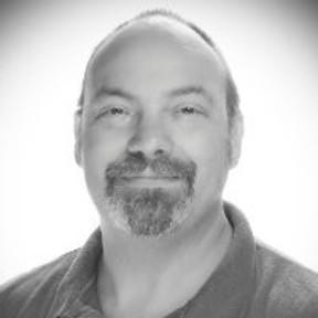 Daryl Gutknecht