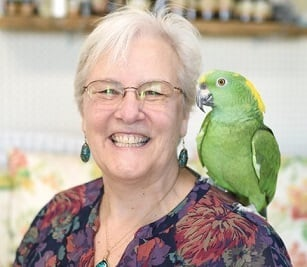 Paws for Holistic Pet Care - Marshall, VA