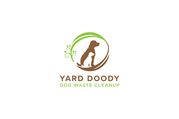 Yard Doody LLC, Pet Waste Removal - King of Prussia, PA