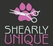 Shearly Unique Pet Grooming - Essex, MD