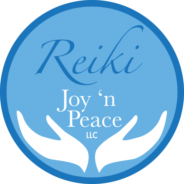 Reiki Joy 'n Peace, LLC - Milford, DE