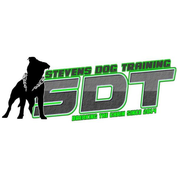 Stevens Dog Training - West Jordan, UT