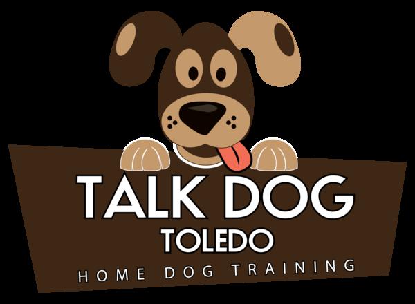 Talk Dog Toledo - 4061 County Road 16, Woodville