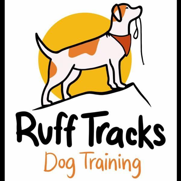 Ruff Tracks - San Antonio, TX