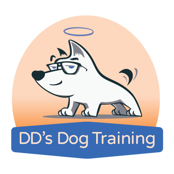 DD's Dog Training - San Diego, CA