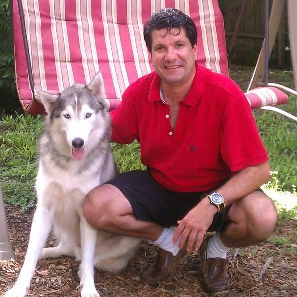 Fetch! Pet Care of Sarasota - Sarasota, FL