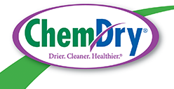 Hearth & Home ChemDry - Baltimore, MD