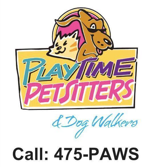 PlayTime Pet Sitters & Dog Walkers of Colorado Springs - Colorado Springs, CO
