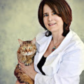 Dr. Rhonda Marchant
