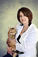 Alley Cats Mobile Veterinary Services - Oceanside, CA