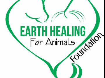 Earth Healing for Animals - Phoenix, AZ - Mesa, AZ