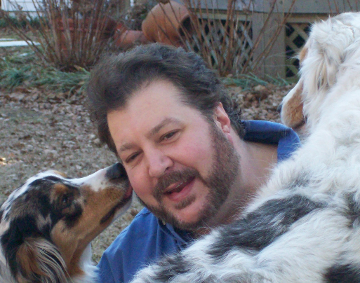 Canine Behavior Consulting, Inc. - Savannah, GA