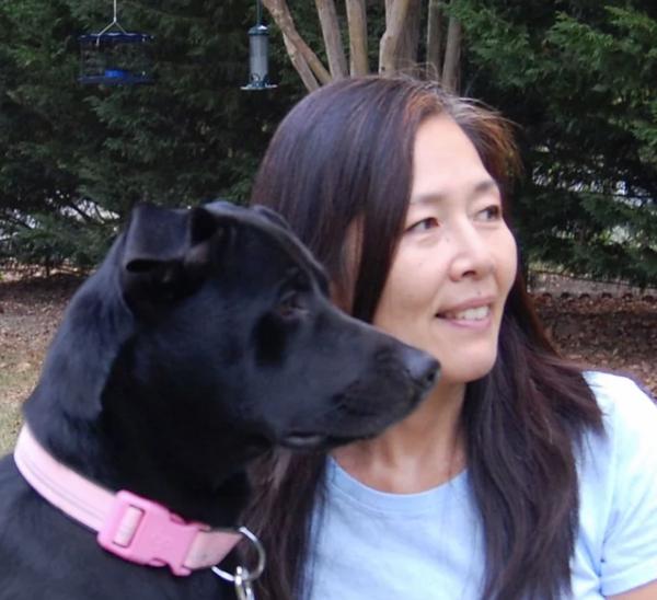 Pet Behaviors & Reiki / Regarding Animals - Sebastian, FL