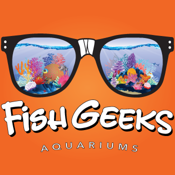 Fish Geeks - Minneapolis, MN