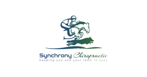 Synchrony Chiropractic - Ocala, FL