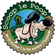 Scoop Le Poop - Houston, TX