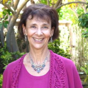 Suzy Engelman