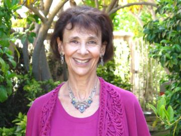 Dr. Suzanne Engelman - Laguna Beach, CA