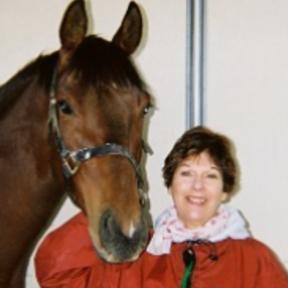 Annette Betcher