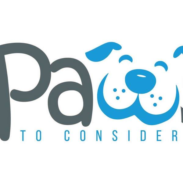 Paws to Consider Trusted Neighborhood Dog Walks - Boston, MA - Jamaica Plain, MA
