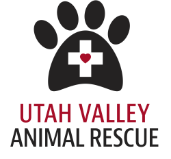 Utah Valley Animal Rescue - Spanish Fork, UT