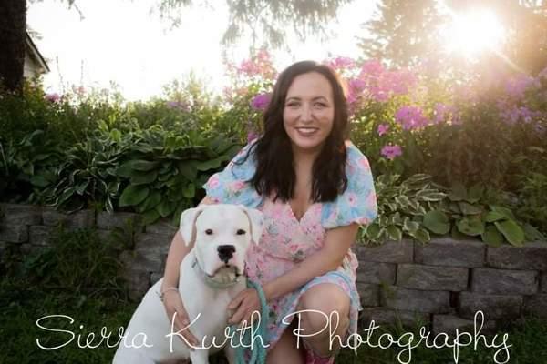 Grand Champion Animal Massage LLC   - Lewiston, MN