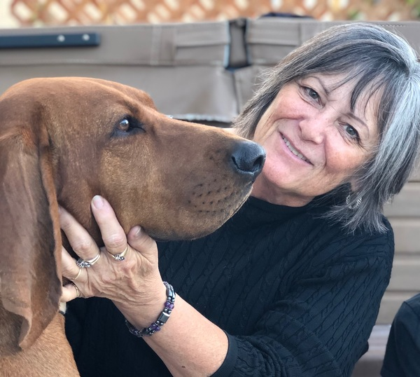 Certified Clinical Pet Nutritionist  - Nationwide