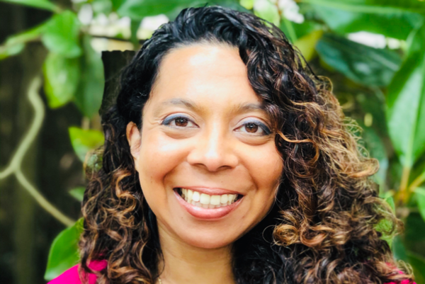 Devika Srivastava, PhD LLC - Houston, TX