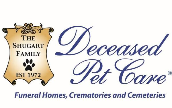 Deceased Pet Care Funeral Homes and Crematories- Atlanta, GA