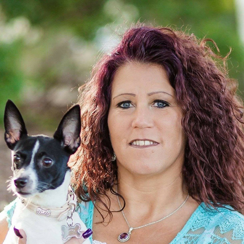 Pet Reiki Practitioner Animal Communication-Reynoldsburg, OH